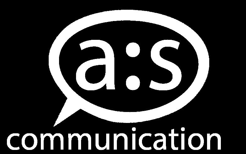 COMUNICACIÓN BANNER
