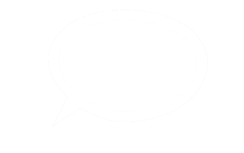 micro-radio-emission
